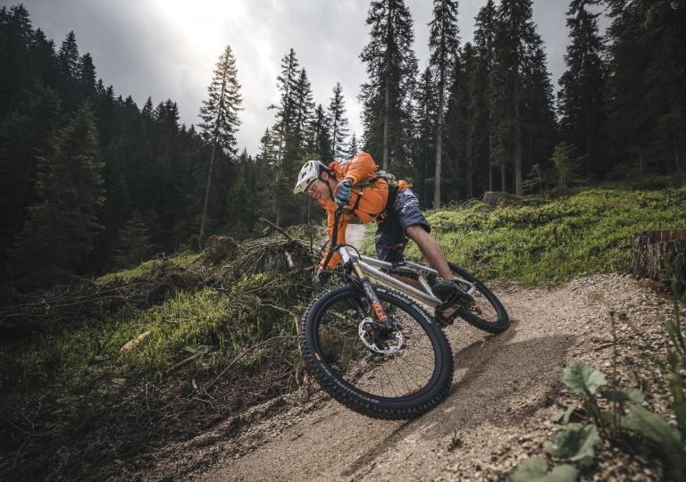 MTB_Carezza-Trail-2018-3