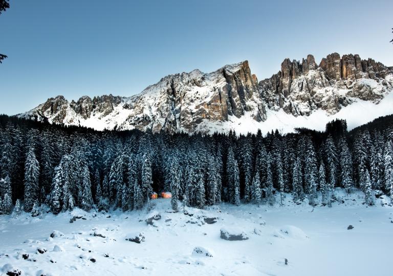 STARTSEITE_Weihnachtszauber am Karer See_(C) Armin Mair (Indio) (7)
